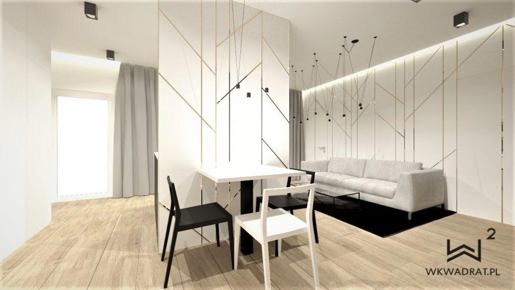 PROJEKTOWANIE I ARANŻACJA WNĘTRZ - ARCHITEKT WNĘTRZ KOSZALIN 01-projekt_mieszkania_w_warszawie