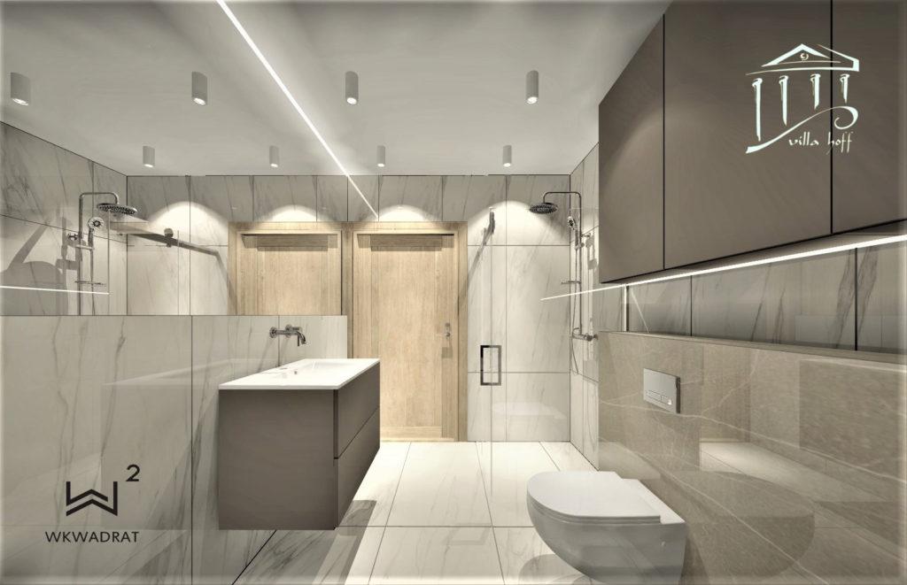 PROJEKTOWANIE I ARANŻACJA WNĘTRZ - ARCHITEKT WNĘTRZ KOSZALIN -aranzacja-lazienki-pokoju-hotelowego-projekty-wnetrz-hoteli-pracownia-wkwadrat-pl