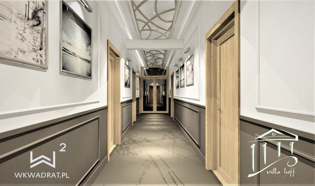 PROJEKTOWANIE I ARANŻACJA WNĘTRZ - ARCHITEKT WNĘTRZ KOSZALIN-aranzacja-wnetrza-holu-w-hotelu-projekt-wnetrza-holu-pacownia-wkwadrat-pl