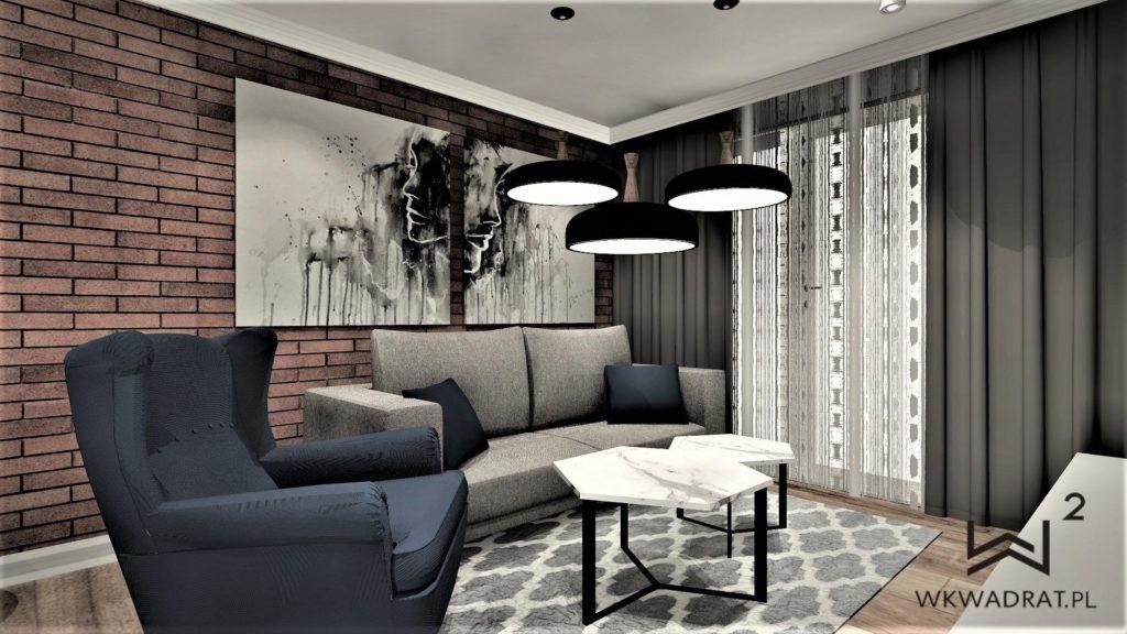 PROJEKTOWANIE I ARANŻACJA WNĘTRZ - ARCHITEKT WNĘTRZ KOSZALIN -mieszkanie-kołobrzeg-2019-pracownia-wkwadrat