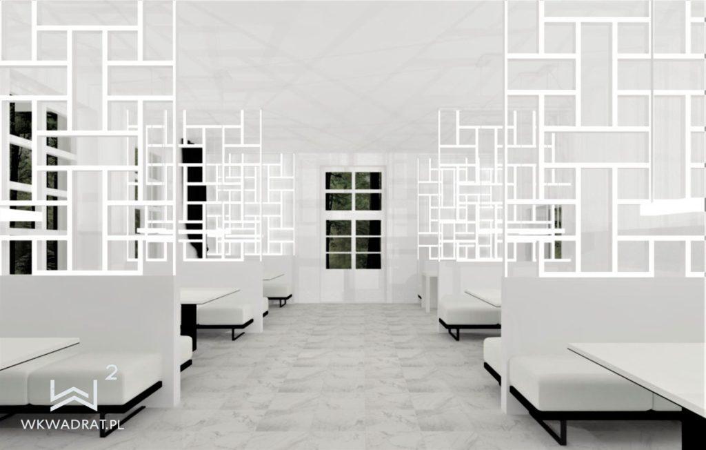 PROJEKTOWANIE I ARANŻACJA WNĘTRZ - ARCHITEKT WNĘTRZ KOSZALIN-projekt-paneli-swietlnych-aranazacja-wnetrz-restauracji-hotelu